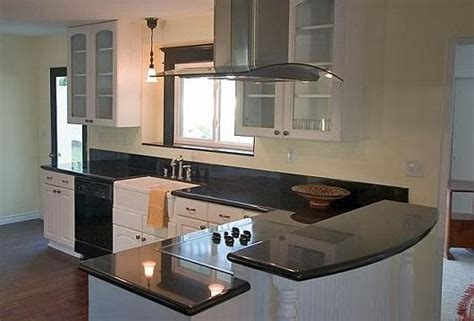small l shaped kitchen designs with island l shaped kitchen layouts for you interior home design