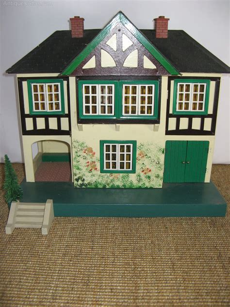 triang dolls house for sale antiques atlas triang dolls house
