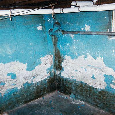 fix leaky basement toronto plumbers emergency plumbing service waterman