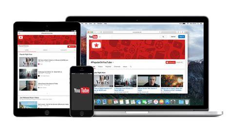 youtube   boobtube  youtube  dominating