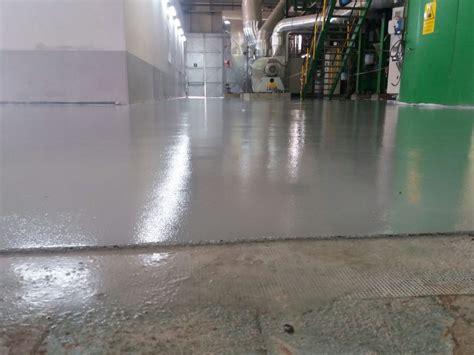 pavimenti resina epossidica resine epossidiche doctor floor