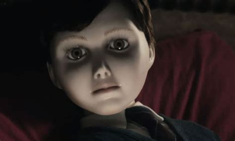 film the doll 2016 top 100 best horror movies you should watch with your