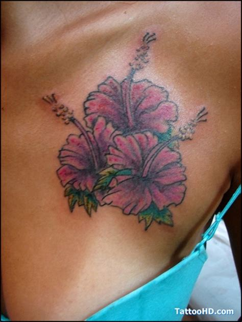 henna tattoo north shore hawaii 17 best images about tattoos n piercings on