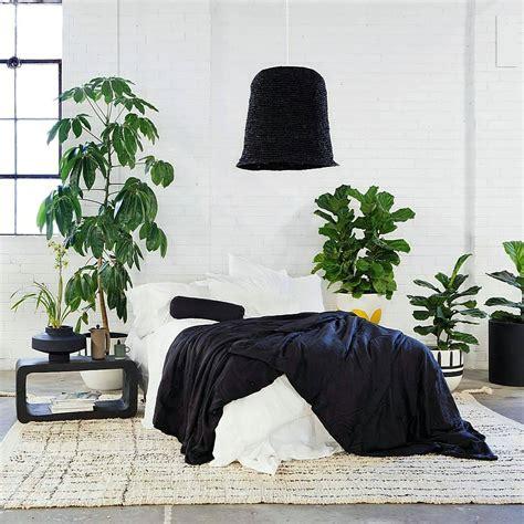 Lu Kamar Tidur Unik 46 dekorasi kamar tidur lucu unik keren terbaru 2018