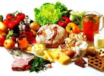fibre negli alimenti le fibre negli alimenti mangiare sano consigli