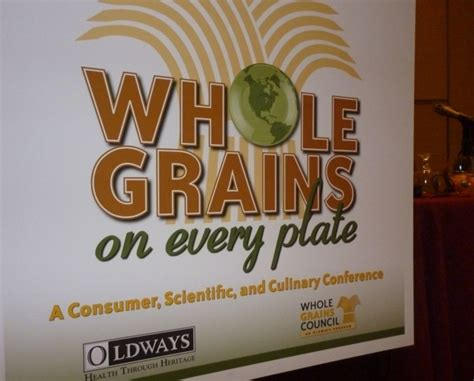 whole grains and health whole grains and health where s the evidence