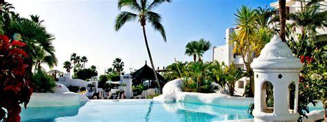 jardin tropical contact hotel jardin tropical tenerife south