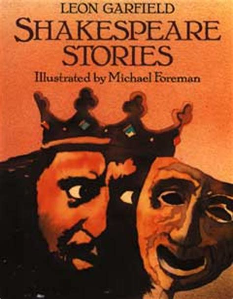 macbeth afraid of the stairs books education world conquering the fear of shakespeare