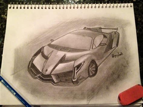 lamborghini veneno sketch lamborghini veneno drawing car sketch pinterest cars