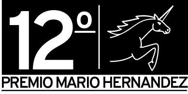 Calendario Javeriana 2018 Premio Mario Hernandez Premio 2018