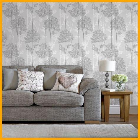 Designer Wallpaper Wallpaper For Rooms Wall Crown Molding