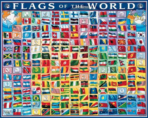 flags of the world gallery list of country flags of the world www imgkid com the