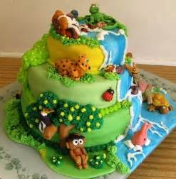 Home Decorated Cakes Home Business Of Cake Decorating Business Finance