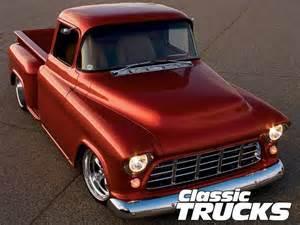 truck wallpaper ford f750 porsche 911 996 rod