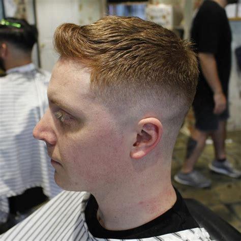 euro haircut european fade 50 striking european haircut ideas elegant