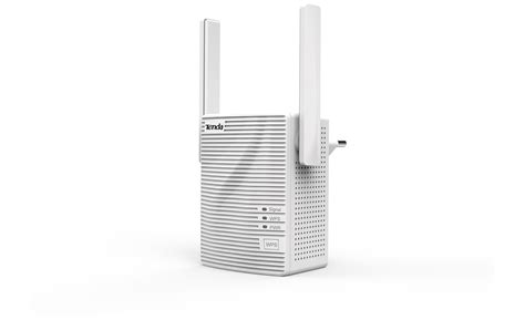 Tenda Ac1200 High Power Router Wall Killer Router Gigabit Router 1 tenda a18 boost ac1200 wifi for whole home tenda all for better networking
