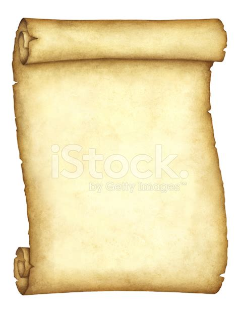 Schriftrolle Vorlage by Blank Antique Scroll Stock Photos Freeimages