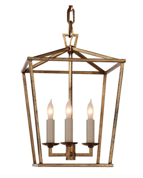 chandelier height 10 foot ceiling top picks lantern chandelier lighting 10 tips to making confident choices in lighting