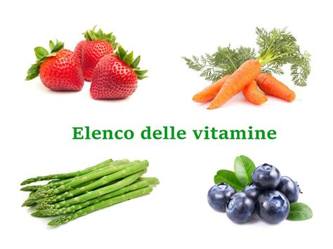 alimenti alcalini elenco elenco cibi acidi e alcalini pdf