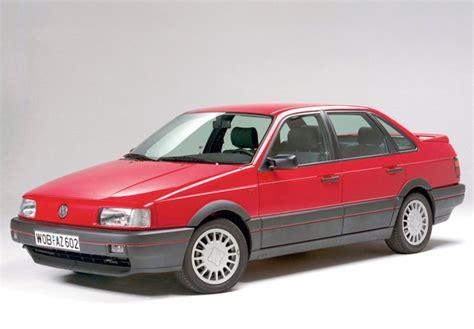 car manuals free online 1988 volkswagen passat navigation system photos of volkswagen passat gt b3 1988 93