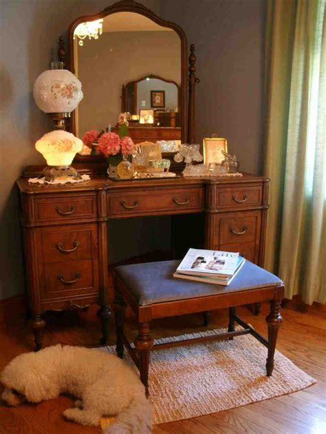 antique art deco bedroom furniture best decor things the images collection of s 1940s bedroom decor living room