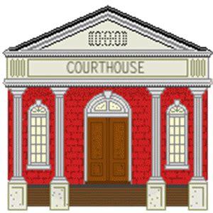 Dubois County Court Records Dubois Co Ingenweb