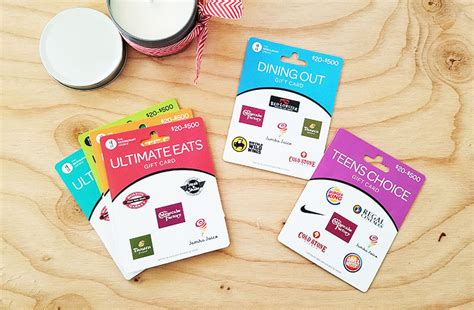 Dining Everywhere Gift Card - best valentine gift cards for women in 2018 gift card girlfriend