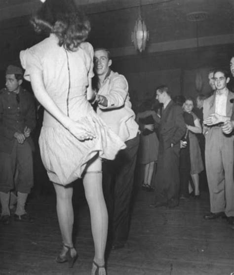 swing dancing in los angeles 637 best images about american women in wwii on pinterest