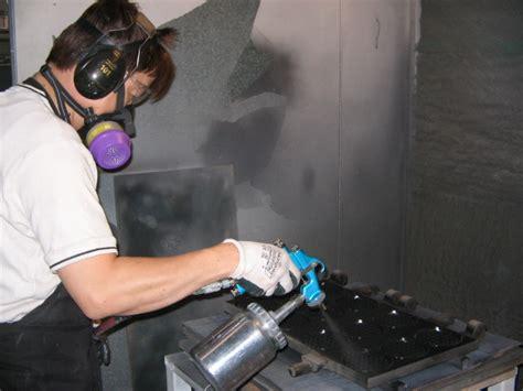 Teflon Coating teflon coating