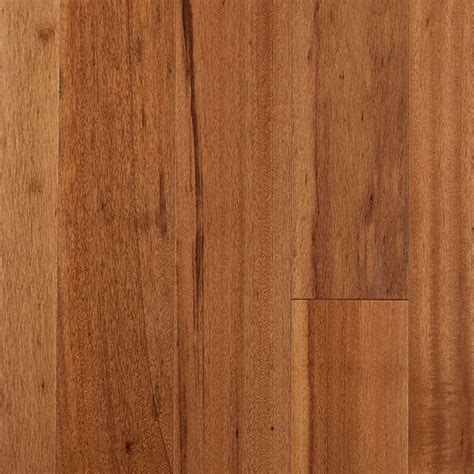 home legend tigerwood flooring reviews gurus floor