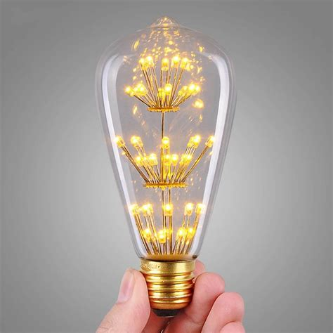 edison light bulb led buy wholesale filament light bulb from china