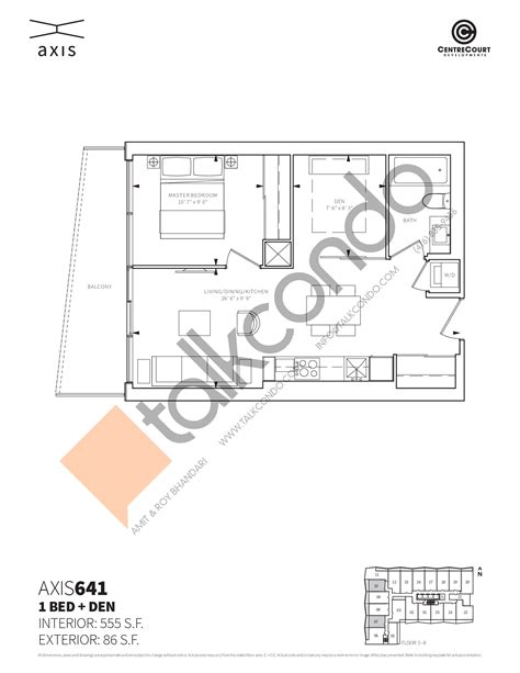 axis brickell floor plans 28 axis floor plans axis brickell condos for sale and