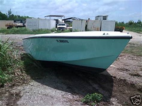 boat trailers for sale wide bay 1984 t craft redone ready for rigging the hull truth