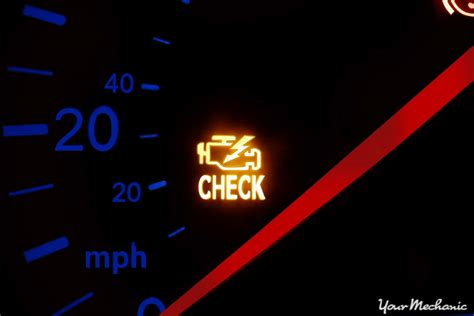 mazda check engine light understanding the mazda oil life monitor and service