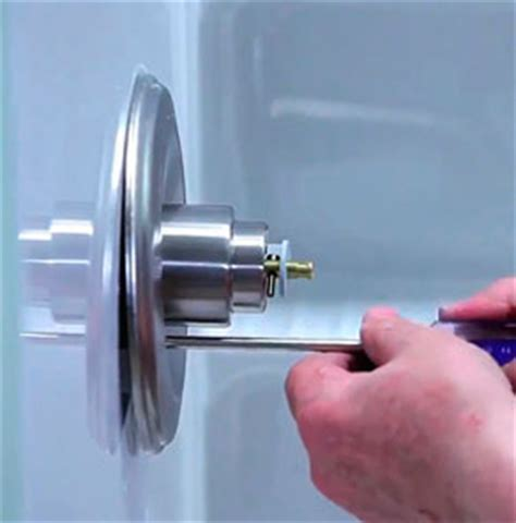 Shower Faucet Replace by Cartridge Tub And Shower Faucet Repair At The Home Depot