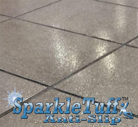 anti slip bathtub coating sparkletuff anti slip floor coating safety direct america