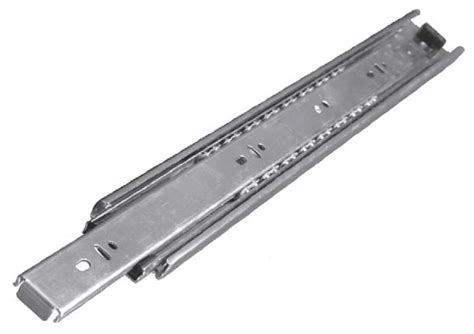 measuring for side mount drawer slides kv dur45b ball bearing side mount drawer slide 100lb
