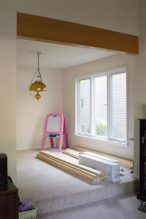 alex m lynch before and after room makeovers before after alex s darling dining room thrift