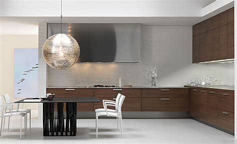 Cucine country design 2