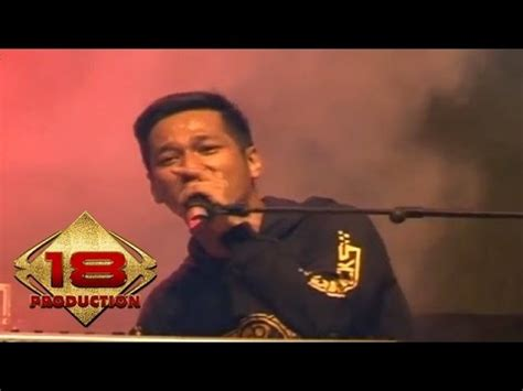 free download mp3 five minutes selamat tinggal five minutes selamat tinggal live konser bandung 1