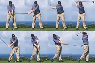 The Best Golf Swing golf swing tips golf swing