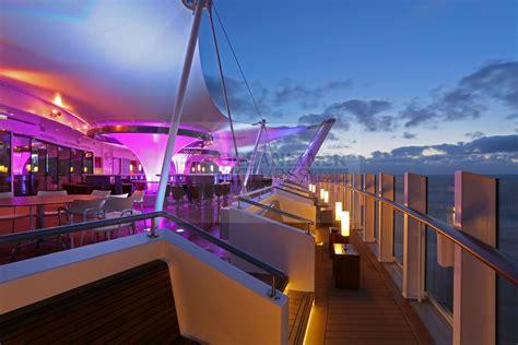 aidaprima deck 8 schiffsportrait der aidaprima aida cruises teil 2 2