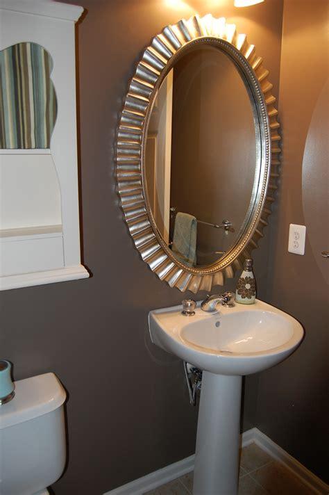 powder room design ideas powder room design ideas home interior decoration