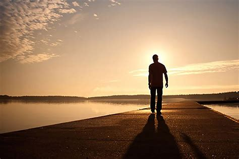 To Walking by Using Faith And Walking In Your Authority