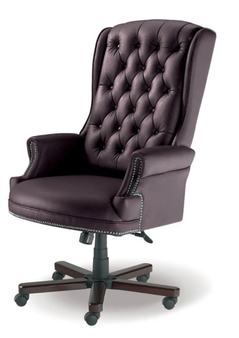 executive office furniture seating judges high back chair oxford office furniture