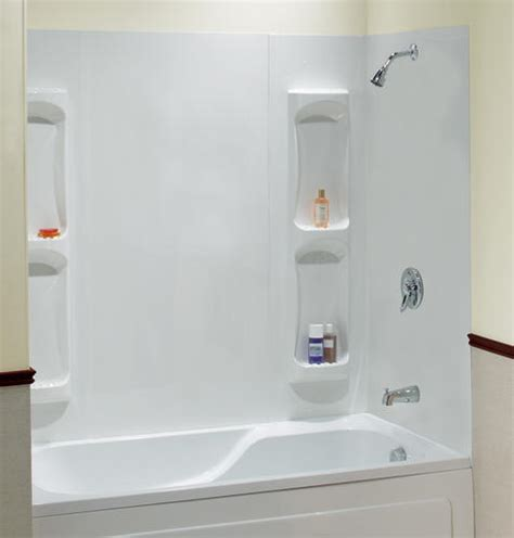 acrylic bathtub surrounds acrylic bathtub walls 28 images new acrylic tub and