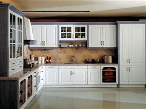 pvc kitchen cabinets in guangzhou guangdong china ared