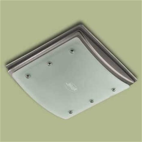 flush mount bathroom exhaust fan hunters bathroom exhaust fan and fans on pinterest