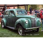 1951 English Ford Prefect 01 08r8jpg