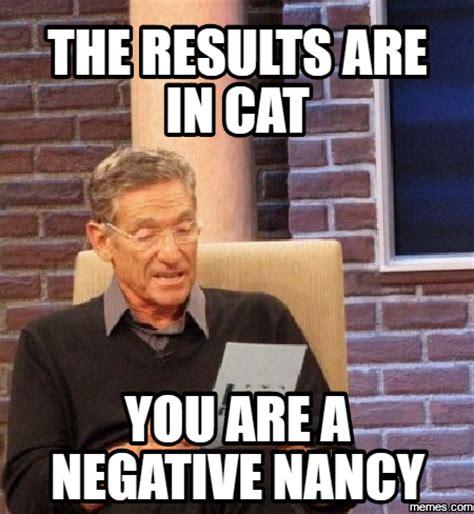 Nancy Meme - home memes com